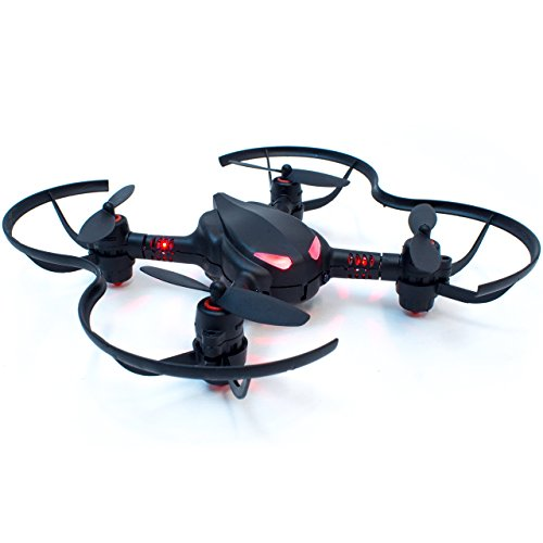 Codrone pro programmable and educational drone kit
