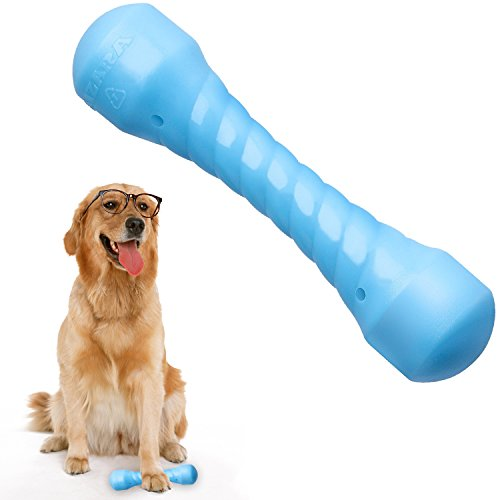 Extra Strong Dog Chew Toys