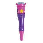 Educational Insights Hot Dots Jr. Magical Talking Wand Pen