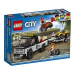 LEGO City Deal List